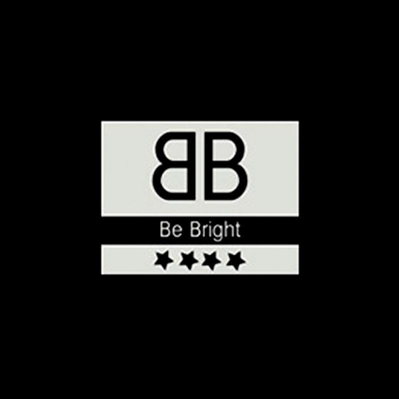 be_bright