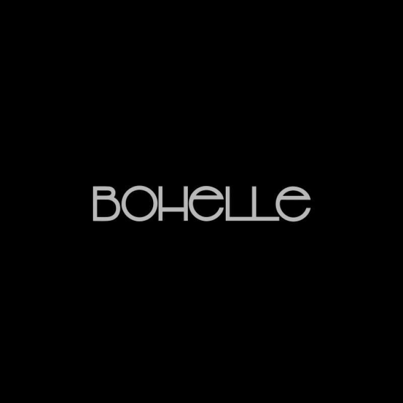 bohelle