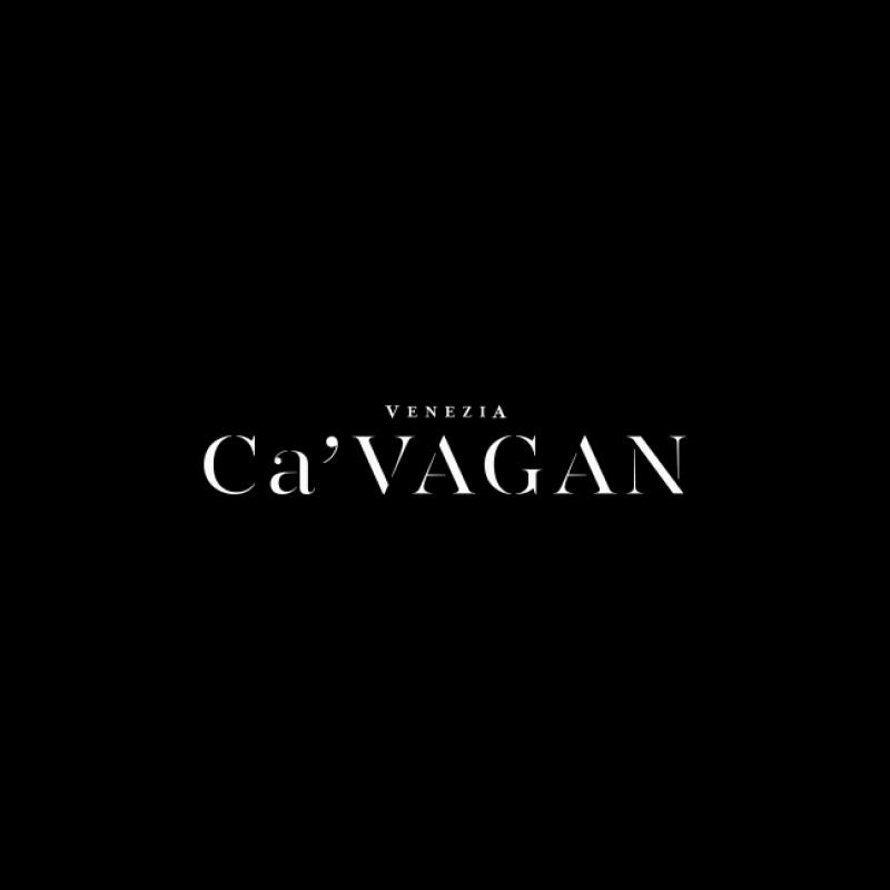 ca_vagan