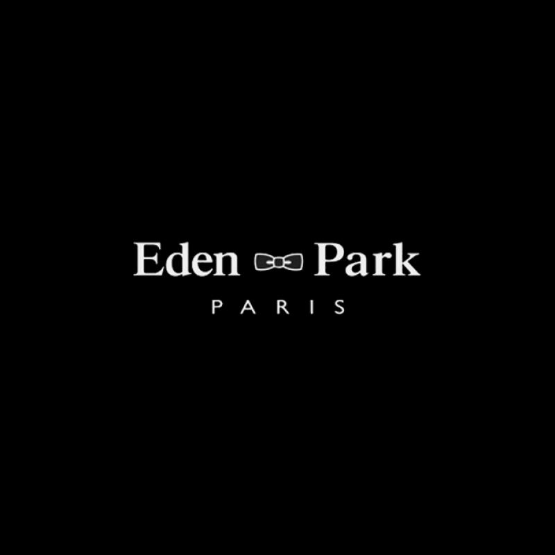 eden_park