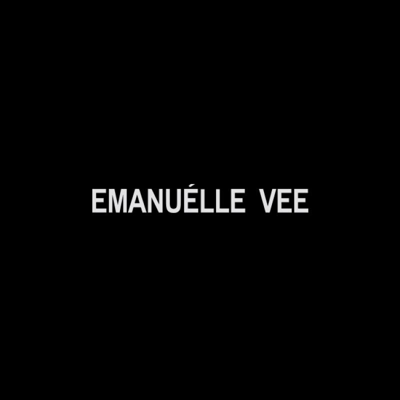 emanuelle-vee