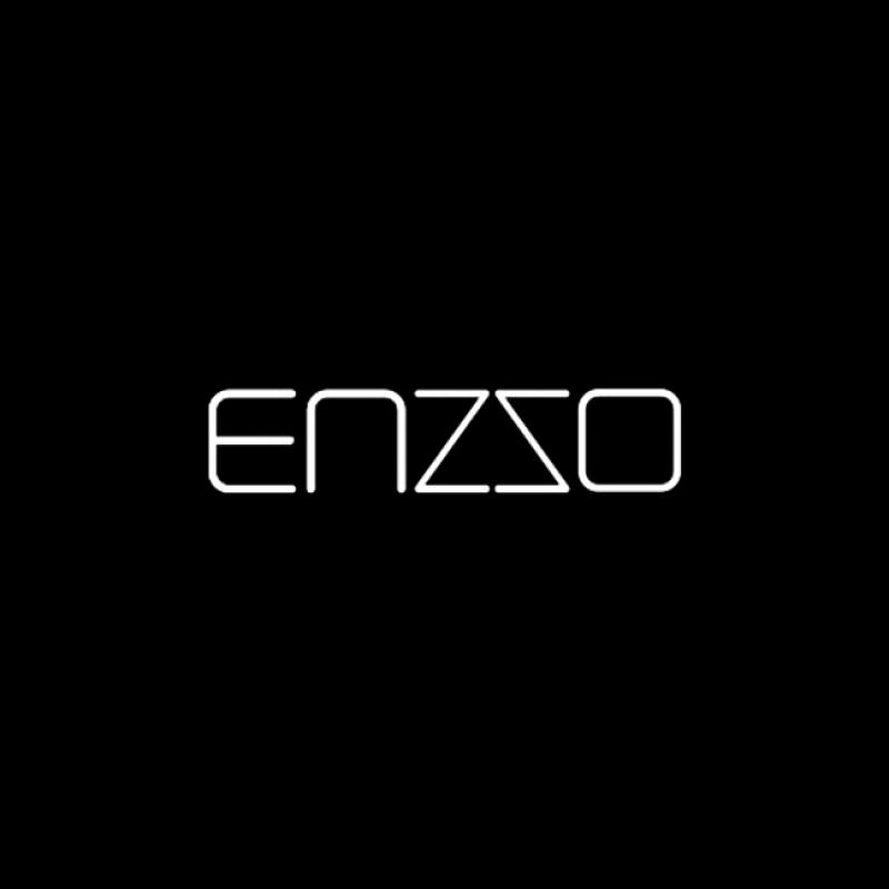 enzzo
