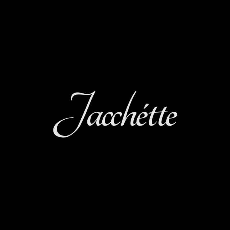 jacchette