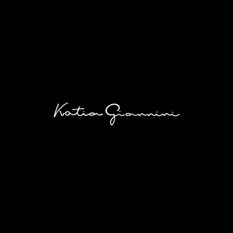 katia_giannini