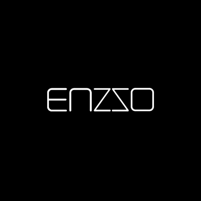 enzzo