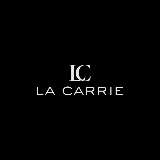 la_carrie