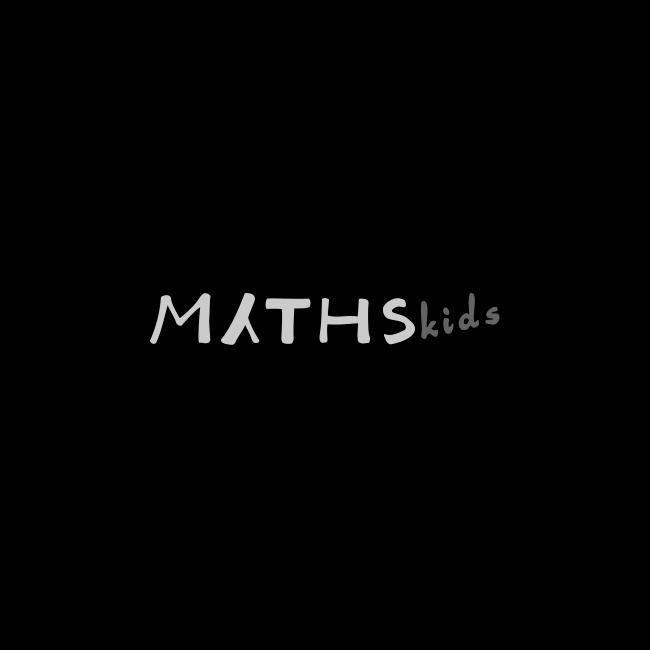 mythskids