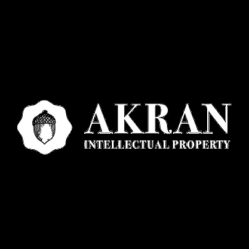 akran_de-primera_partner