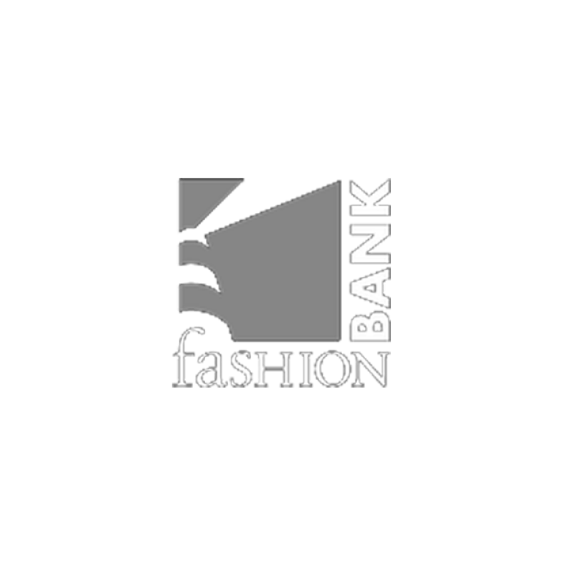 fashion-bank_de-primera_partner