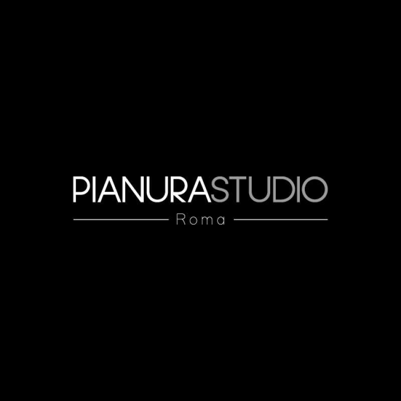 pianura-studio