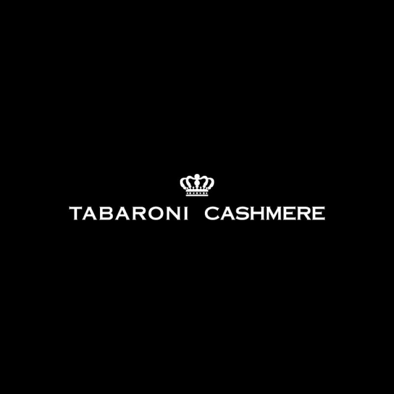 tabaroni-cashmere